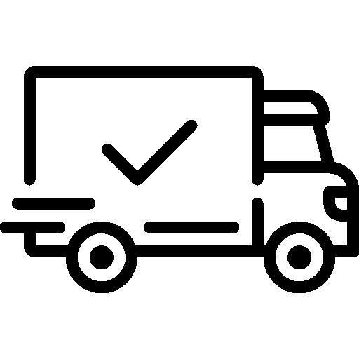 Μεταφορικά