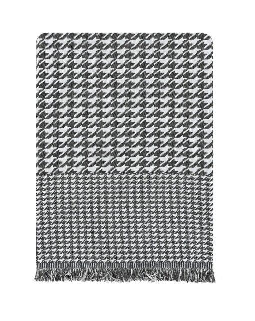 Ριχτάρια σετ 3τμχ Art 8422 (180×170 + 180×250 + 180×300) Γκρί
