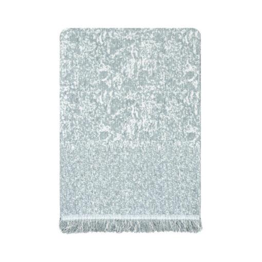 Ριχτάρια σετ 3τμχ Art 8429 (180×170 + 180×250 + 180×300) Βεραμάν
