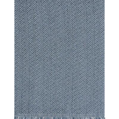 Ριχτάρια σετ 3τμχ Art 8434 (180×170 + 180×250 + 180×300) Βεραμάν