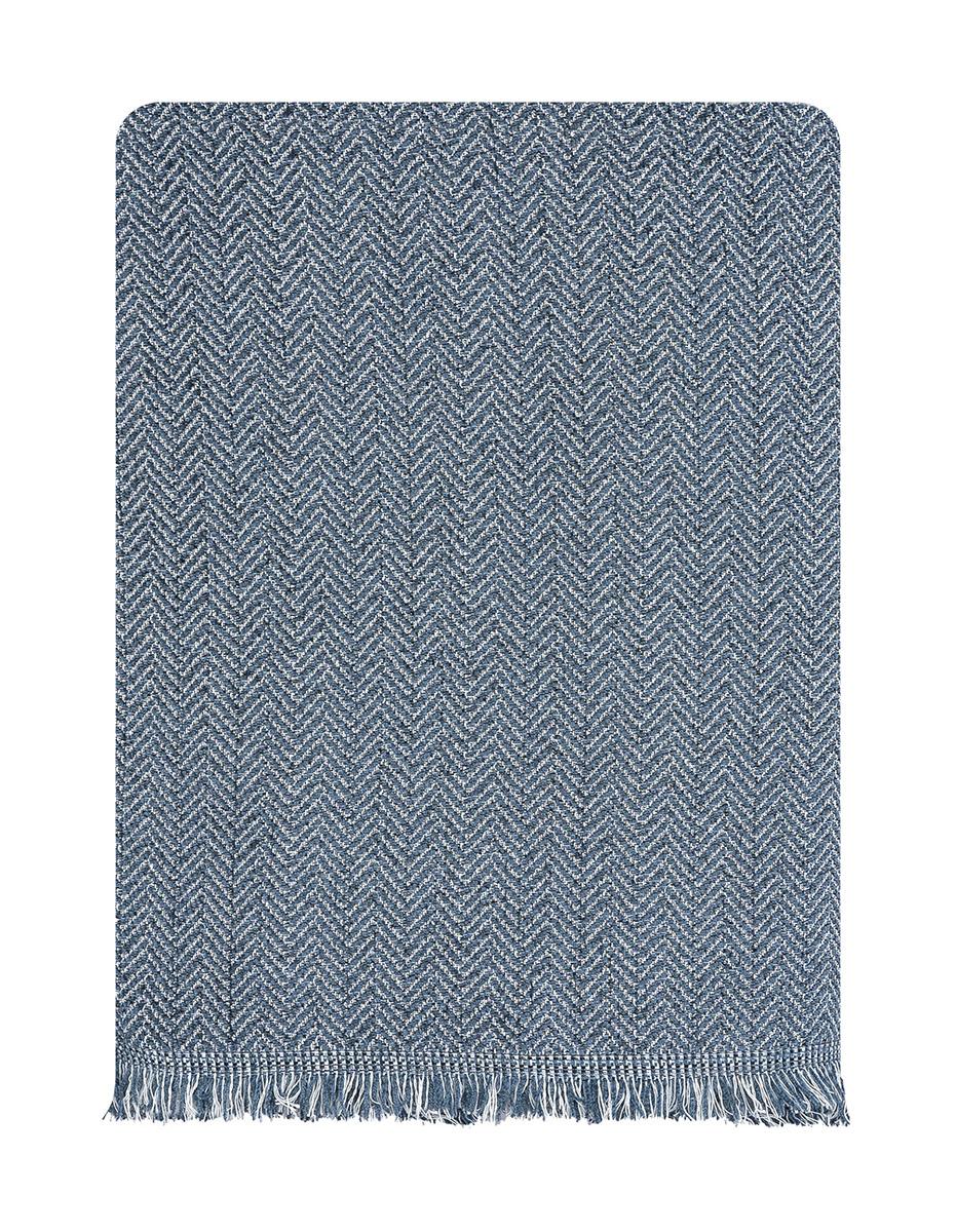 Ριχτάρια σετ 2τμχ Art 8434 (180×250 + 180×300) Βεραμάν